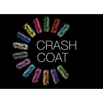 Go Magic! Crash Coat