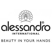 alessandro others