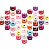 we love colours 5ml