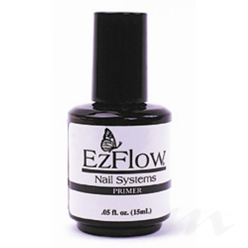 EzFlow nail systems PRIMER 14ml (0,5 fl oz), 14,95 €, m-Beauty24