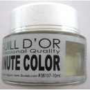 GUILL D´OR Minute Color Gel - Champaign Pearl 10ml
