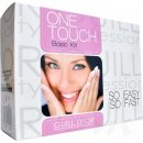 GUILL D´OR One Touch - Starterkit Basic