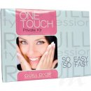 Guill D\'Or - One Touch Starter Set Private