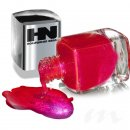 Hollywood Nails Brillant-Nagellack RED SUN 60 10 ml