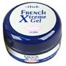 ibd French Xtreme White Żel 14 g