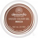 alessandro Colour Gel 903 Mocca 5g