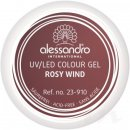 alessandro Colour Gel 910 Rosy Wind 5g