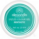 alessandro Colour Gel 914 Mintastic 5g