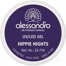 alessandro Colour Gel Ibiza Spirit Hippie Nights 5ml