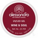 alessandro Colour Gel Ibiza Spirit Wine & Soul 5ml