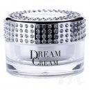 alessandro DREAM CREAM PURER LUXUS KREM DO RĄK 100 ml