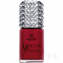 alessandro Dream Polish Delicious Dream 15ml
