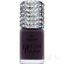 alessandro Dream Polish Hot Obsession 15ml