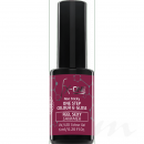 alessandro FX-One Colour & Gloss Feel Sexy 6ml