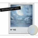 alessandro Farbgel - Moonnlight Kiss, Żel 5g (No...