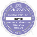 alessandro Gel Repair White 15g