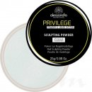 alessandro Privilege Sculpting Powder CLEAR 25 g