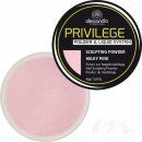 alessandro Privilege Sculpting Powder MILKY PINK 45 g