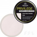 alessandro Privilege Sculpting Powder Pink 45 g