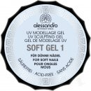 alessandro SOFT GEL 1  15g