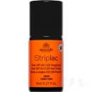 alessandro Striplac Neon Funky Red 8ml