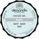alessandro Ultimate Shine Matt 15g