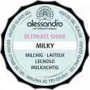 alessandro Ultimate Shine Milky 50g