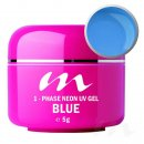 m-Line UV-Gel COLOR NEON
