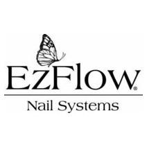 EzFlow Nail System