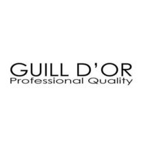GUILL D' OR