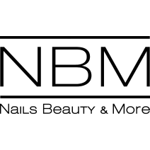 NBM (AKZENT direct)