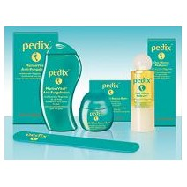 Pedicure Pedix