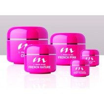 m-Beauty Line NEU!