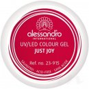 alessandro Colour Gel 915 Just Joy 5g