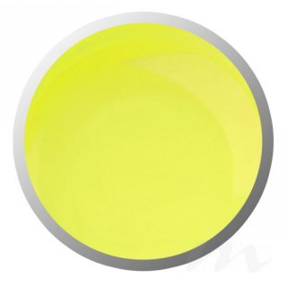 m-Line UV-Gel COLOR NEON Yellow 5 g
