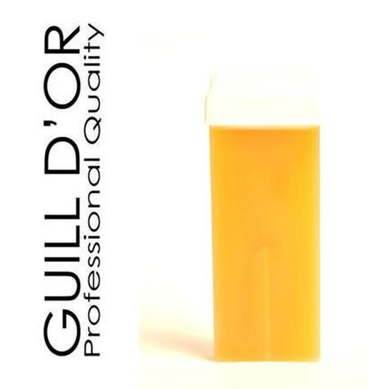 GUILL D´OR Epil´it Clearwax Gold 100ml