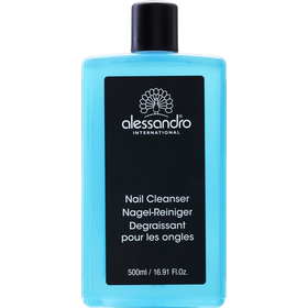 alessandro Naildes Cleaner 500 ml